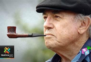 Leonardo Perucci será jurado en prestigioso festival de cine en Chile