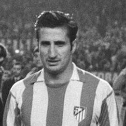 Isacio Calleja