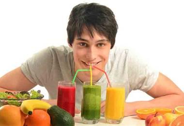 Aprenda a consumir las vitaminas que requiere su cuerpo con los siguientes consejos