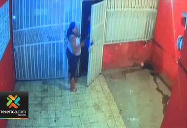 Tribunal libera videos de la casa de alias 'Matapobres' donde mantenía cautivas a cuatro personas