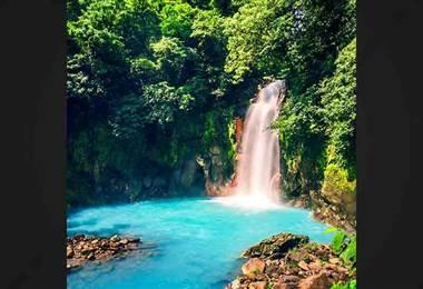 ICT diseñará nuevo indicador para medir visitación turística al país