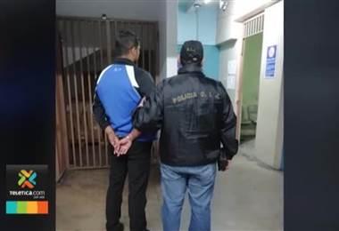 Fiscalía de Pavas analizó varias pruebas en el caso de la venezolana asesinada en Escazú