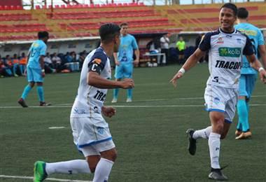 Keilor Soto, jugador de Pérez Zeledón.|Prensa Municipal PZ