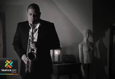 Uno de los mejores saxofonistas del mundo se presentará este jueves en Jazz Café San Pedro