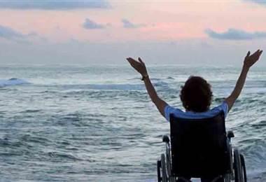 ¿Cómo se prepara una persona psicológicamente para la jubilación?