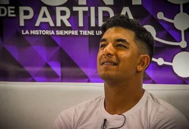 """""""Diego Polenta""""-Facebook"""