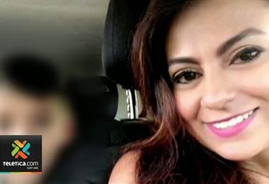 """Préstamos abusivos """"gota a gota"""" llevaron a una joven madre a suicidarse con su hijo en Colombia"""