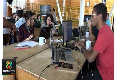 Universidad Cenfotec ofrece becas para 100 estudiantes