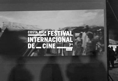 Sétima edición del Costa Rica Festival Internacional de Cine será del 28 de marzo al 6 de abril