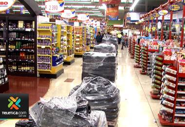 29 productos saldrán de la canasta básica y aumentarán su precio a partir de julio del 2020