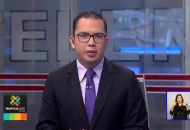 Ministro de defensa de Venezuela habría comprado una finca en Costa Rica con dinero del narcotráfico