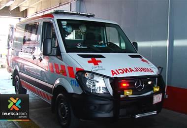Reglamento que pronto entrará a regir modificará las categorías de las ambulancias