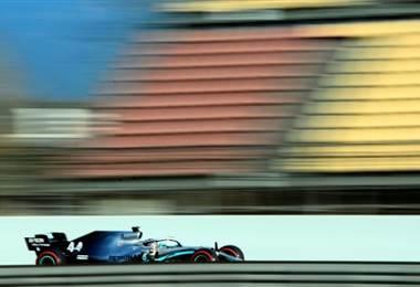 Negociaciones sobre el futuro de la Fórmula 1 siguen por buen camino