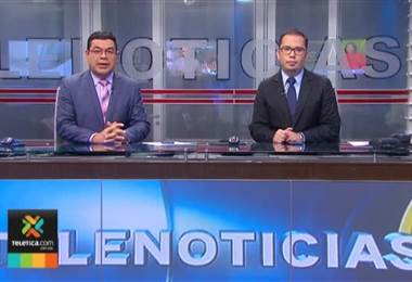 Turistas ticos varados en Cancún desmienten a DestinosTV y aseguran estar abandonados en México