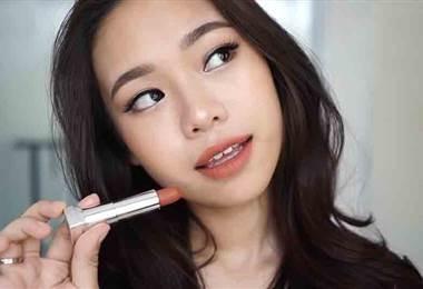 Consejos y cuidados para evitar que los labios se resecan