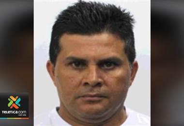 FBI requiere a un costarricense por el delito de tráfico internacional de drogas