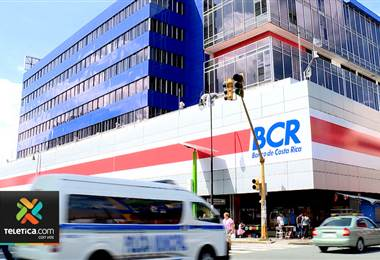 BCR desmiente un mensaje malicioso que ha circulado en redes sociales