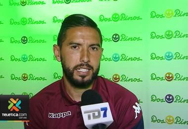 Desde el 2007 Saprissa jugó once semifinales en torneos cortos