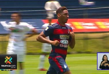 Marcel Hernández se mantendrá en el Cartaginés