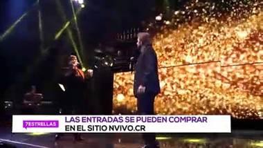 """Actrices mexicanas deleitarán a los ticos con la obra """"Las arpías recargadas"""""""