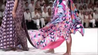 Conozca todos los detalles del Fashion Week San José