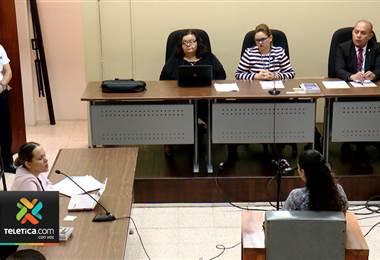 Víctima relató cómo actuó enfermero obstetra acusado de violación en hospital de Pérez Zeledón