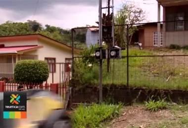 Ministerio Público investigará al PANI para determinar responsabilidad en muerte de niño en Alajuela