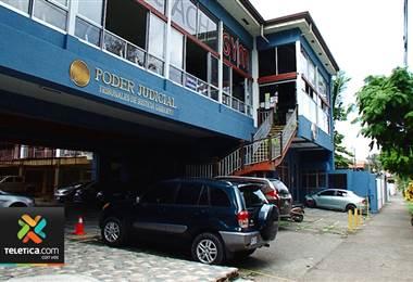Jueza de Garabito dejó en libertad a 4 colombianos ligados con distintos casos de narcotráfico