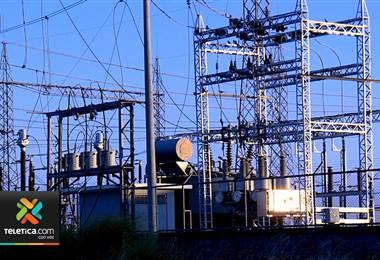 Nuevas normas técnicas permitirán el ahorro de electricidad