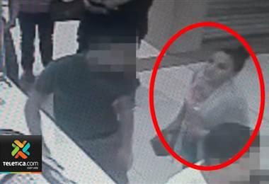 Hombre acudió a una cita con una mujer en Heredia pero fue secuestrado y asesinado