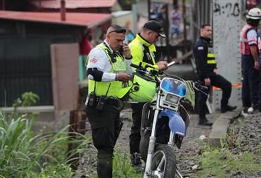 Foto Agencia Imágenes en Costa Rica