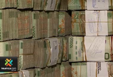 Mucap informó que dispone de ¢30.000 millones para préstamos de vivienda, pymes o agroindustria