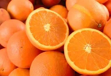 Beneficios de agregar a su plato vegetales de un color especifico