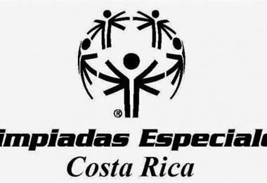 Olimpiadas Especiales Costa Rica.