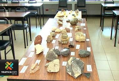 Caída de un meteorito en la Zona Norte desata una serie de consultas en la Universidad Nacional