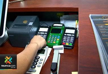 A partir del 1 de julio habrá cambios en la factura electrónica