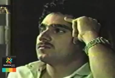 Falleció el cantante nacional Freddy Rojas la madrugada de este viernes