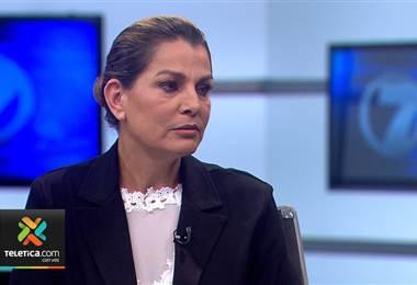 Diputada socialcristiana presentó proyecto para para declarar el Estado laico