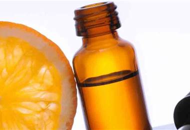 intoxicación por exceso de consumo de vitaminas