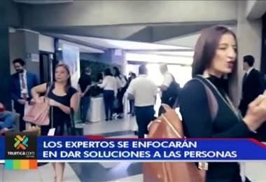 Sexto congreso internacional de ciudades sostenibles se llevará a cabo en Costa Rica
