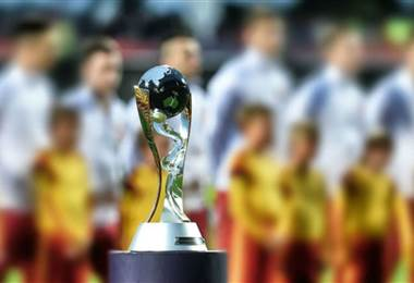 TD+ traerá en exclusiva para Costa Rica el Mundial Sub-20 de Polonia