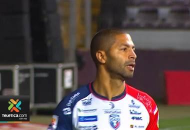 Herediano, Saprissa, Alajuelense y San Carlos irán en busca de goleadores para el próximo torneo