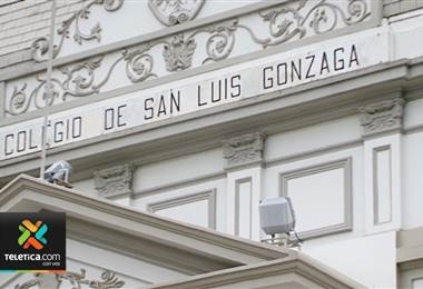 Colegio de San Luis Gonzaga en Cartago suspendió por 30 días más a menor vinculado con amenaza de tiroteo