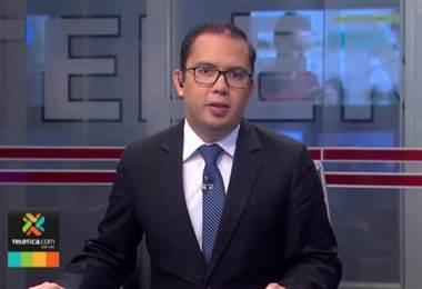 Competencia de negocios más grande de Centroamérica ya abrió su periodo de inscripción