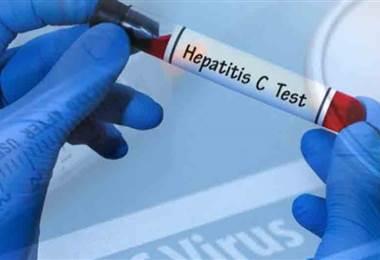 Hepatitis B y C complicaciones