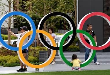 COI recomienda retirar a la AIBA la organización del boxeo en Tokio 2020