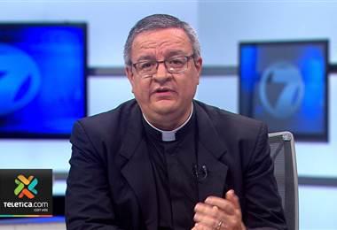 Entrevista: ¿Qué es el secreto confesional en términos canónicos?
