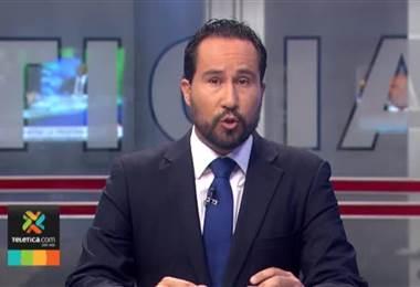 Tribunal resolvió mantener a Juan Carlos Bolaños en arresto domiciliario por los próximos 6 meses