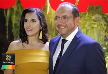 Costa Rica clasificó a la final de premios 'Latinoamérica Verde'