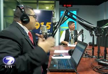 Teletica Radio transmitira mundial sub 20